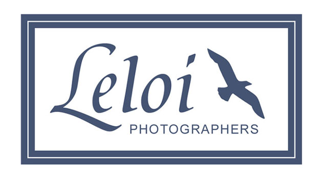 Leloi Photographers... a journalistic approach to photography